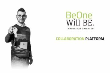 Collaboration Platform BeOne